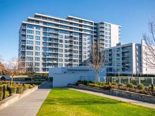 Apartment for sale in West Cambie, Richmond, Richmond, 821 3333 Brown Road, 262467539 | Realtylink.org