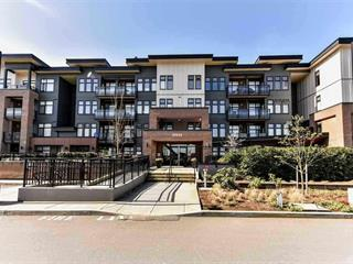 Apartment for sale in Langley City, Langley, Langley, 103 20058 Fraser Highway, 262467290 | Realtylink.org