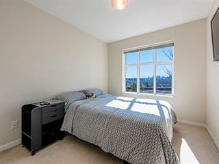 Apartment for sale in Brentwood Park, Burnaby, Burnaby North, 201 4728 Brentwood Drive, 262467305 | Realtylink.org