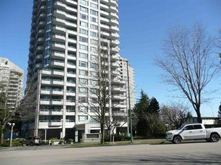 Apartment for sale in Forest Glen BS, Burnaby, Burnaby South, 1100 4825 Hazel Street, 262467329 | Realtylink.org