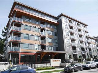 Apartment for sale in Coquitlam West, Coquitlam, Coquitlam, 211 717 Breslay Street, 262466947   Realtylink.org