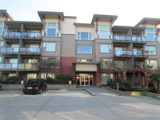 Apartment for sale in Abbotsford East, Abbotsford, Abbotsford, 319 33539 Holland Avenue, 262467025 | Realtylink.org
