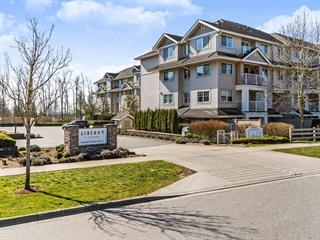 Apartment for sale in Clayton, Surrey, Cloverdale, 401 19366 65 Avenue, 262467207 | Realtylink.org