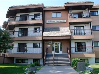 Apartment for sale in Quesnel - Town, Quesnel, Quesnel, 107 398 Roddis Drive, 262467217   Realtylink.org