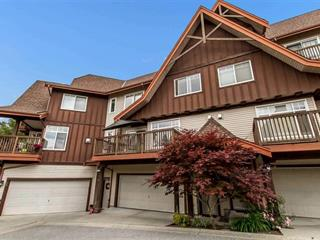 Townhouse for sale in Heritage Woods PM, Port Moody, Port Moody, 68 2000 Panorama Drive, 262467226 | Realtylink.org