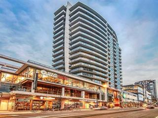 Apartment for sale in Central Lonsdale, North Vancouver, North Vancouver, 905 112 E 13th Street, 262460501 | Realtylink.org
