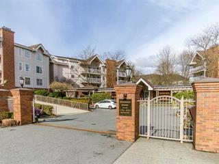 Apartment for sale in North Coquitlam, Coquitlam, Coquitlam, 406 2963 Burlington Drive, 262460492 | Realtylink.org