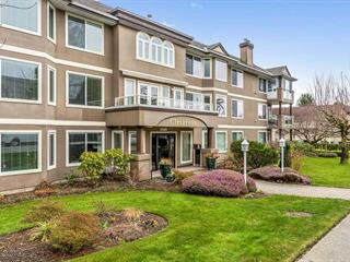 Apartment for sale in White Rock, South Surrey White Rock, 103 1500 Merklin Street, 262461010 | Realtylink.org