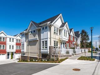 Townhouse for sale in Port Moody Centre, Port Moody, Port Moody, 2124 Spring Street, 262461139 | Realtylink.org