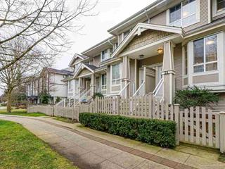 Townhouse for sale in McLennan North, Richmond, Richmond, 24 9079 Jones Road, 262461173 | Realtylink.org