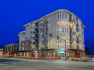 Apartment for sale in West Central, Maple Ridge, Maple Ridge, 206 22318 Lougheed Highway, 262461229 | Realtylink.org