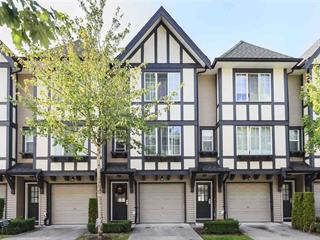 Townhouse for sale in Willoughby Heights, Langley, Langley, 3 20875 80 Avenue, 262461241   Realtylink.org