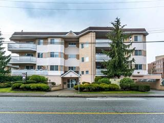 Apartment for sale in Chilliwack W Young-Well, Chilliwack, Chilliwack, 208 8985 Mary Street, 262460917 | Realtylink.org