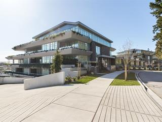 Apartment for sale in Park Royal, West Vancouver, West Vancouver, 203 768 Arthur Erickson Place, 262460919 | Realtylink.org