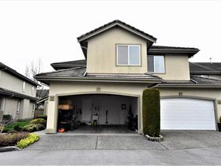 Townhouse for sale in Riverwood, Port Coquitlam, Port Coquitlam, 15 998 Riverside Drive, 262460742 | Realtylink.org