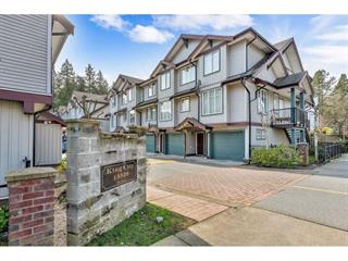 Townhouse for sale in Whalley, Surrey, North Surrey, 37 13528 96 Avenue, 262460428 | Realtylink.org