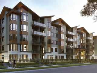 Apartment for sale in Willoughby Heights, Langley, Langley, 405 7811 209 Street, 262460396 | Realtylink.org