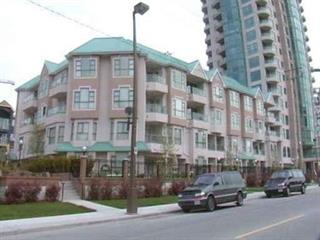 Townhouse for sale in North Coquitlam, Coquitlam, Coquitlam, 108w 3061 Glen Drive, 262460611 | Realtylink.org