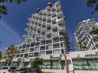 Apartment for sale in Victoria VE, Vancouver, Vancouver East, 1805 2221 E 30th Avenue, 262460205 | Realtylink.org