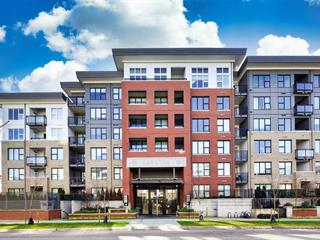 Apartment for sale in West Cambie, Richmond, Richmond, 213 9366 Tomicki Avenue, 262460215 | Realtylink.org