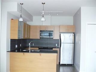 Apartment for sale in Whalley, Surrey, North Surrey, 2102 13399 104 Avenue, 262460295 | Realtylink.org