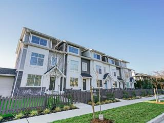 Townhouse for sale in Panorama Ridge, Surrey, Surrey, 10 12073 62 Avenue, 262460708 | Realtylink.org