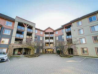 Apartment for sale in Sapperton, New Westminster, New Westminster, 2121 244 Sherbrooke Street, 262462604 | Realtylink.org