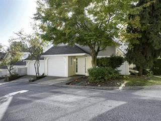 Townhouse for sale in South Marine, Vancouver, Vancouver East, 8481 Portside Court, 262462581   Realtylink.org