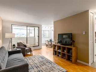 Apartment for sale in Queens Park, New Westminster, New Westminster, 207 225 Sixth Street, 262462608 | Realtylink.org