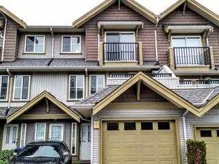 Townhouse for sale in West Newton, Surrey, Surrey, 31 12040 68 Avenue, 262462758 | Realtylink.org