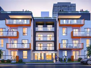 Apartment for sale in Collingwood VE, Vancouver, Vancouver East, 206 2688 Duke Street, 262463435 | Realtylink.org