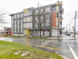 Apartment for sale in Hastings Sunrise, Vancouver, Vancouver East, Ph11 2889 E 1st Avenue, 262462634 | Realtylink.org