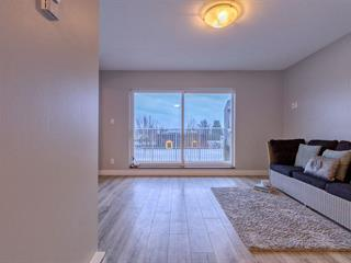 Apartment for sale in West Central, Maple Ridge, Maple Ridge, 302 22347 Lougheed Highway, 262463523 | Realtylink.org