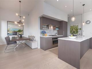 Apartment for sale in West Cambie, Richmond, Richmond, 1901 3233 Ketcheson Road, 262463494 | Realtylink.org
