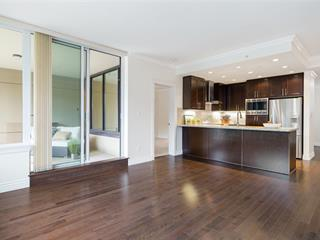 Apartment for sale in Westwood Plateau, Coquitlam, Coquitlam, 804 2950 Panorama Drive, 262463540 | Realtylink.org