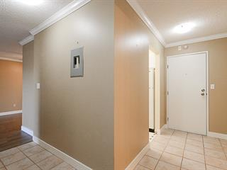 Apartment for sale in Boyd Park, Richmond, Richmond, 115 8760 No. 1 Road, 262463387 | Realtylink.org