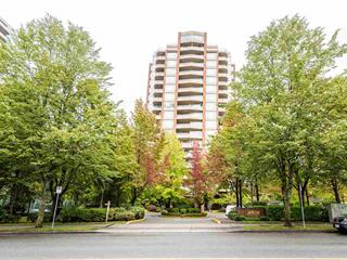 Apartment for sale in Forest Glen BS, Burnaby, Burnaby South, 1602 4657 Hazel Street, 262463223 | Realtylink.org