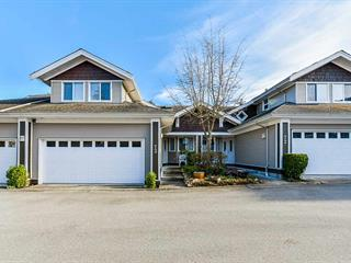 Townhouse for sale in King George Corridor, Langley, South Surrey White Rock, 73 15133 29a Avenue, 262463279 | Realtylink.org