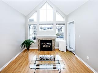 Apartment for sale in Mission BC, Mission, Mission, 301 32638 7th Avenue, 262463301 | Realtylink.org