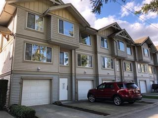 Townhouse for sale in Langley City, Langley, Langley, 20 5388 201a Street, 262463138 | Realtylink.org