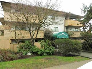 Apartment for sale in Sapperton, New Westminster, New Westminster, 101 335 Cedar Street, 262462810 | Realtylink.org