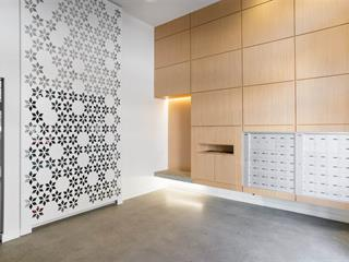 Apartment for sale in Downtown VE, Vancouver, Vancouver East, 708 150 E Cordova Street, 262463153 | Realtylink.org