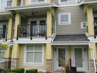 Townhouse for sale in Pacific Douglas, Surrey, South Surrey White Rock, 45 17171 2b Avenue, 262463168 | Realtylink.org