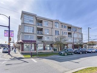 Apartment for sale in Killarney VE, Vancouver, Vancouver East, 218 1958 E 47th Avenue, 262471811 | Realtylink.org