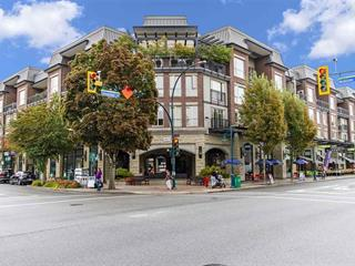 Apartment for sale in Central Pt Coquitlam, Port Coquitlam, Port Coquitlam, 413 2627 Shaughnessy Street, 262471534 | Realtylink.org