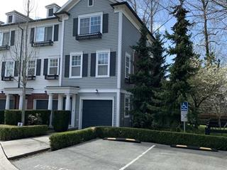Townhouse for sale in Clayton, Surrey, Cloverdale, 85 18983 72a Avenue, 262472086 | Realtylink.org