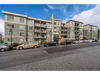Apartment for sale in Whalley, Surrey, North Surrey, 424 13789 107a Avenue, 262472123   Realtylink.org