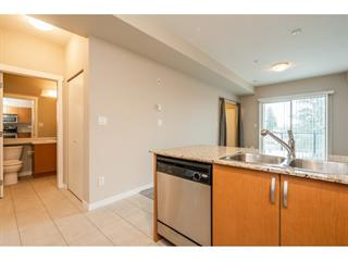 Apartment for sale in Whalley, Surrey, North Surrey, 424 13789 107a Avenue, 262472123 | Realtylink.org