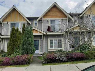 Townhouse for sale in Central BN, Burnaby, Burnaby North, 3178 Gilmore Avenue, 262471981 | Realtylink.org
