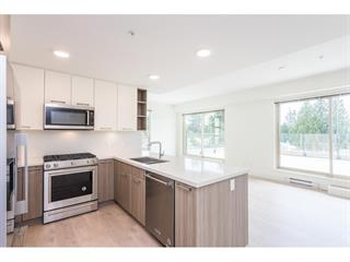 Apartment for sale in White Rock, South Surrey White Rock, 311 14022 North Bluff Road, 262472003 | Realtylink.org